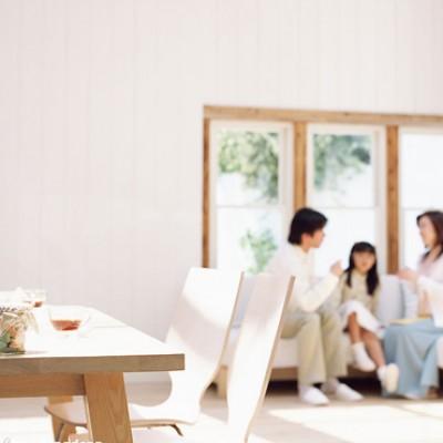 紫光物联家庭安全智能化控制方案